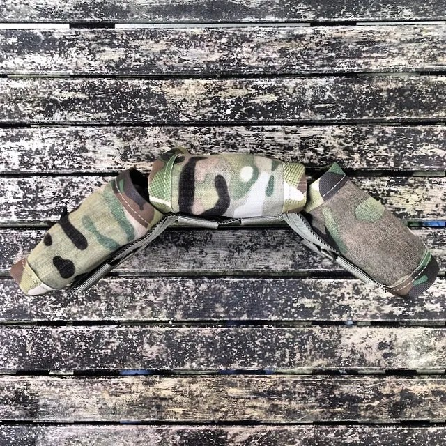 @perr_mike #c2r #triplemagpouch #500d #multicam #crye #cryeordie #pmag #magpul #trhblog #pbthereptilehouse photo FP1SKQ1R174_zps23mjpbwh.jpg