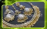 Perhiasan.png image by awalul