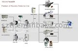 Chocolate_Production_Line_Chocolate_Machinery_Chocolate_Equipment.jpg image by awalul