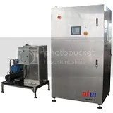 chocolatetemperingmachine.jpg image by awalul