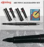 cal-pen.jpg image by awalul