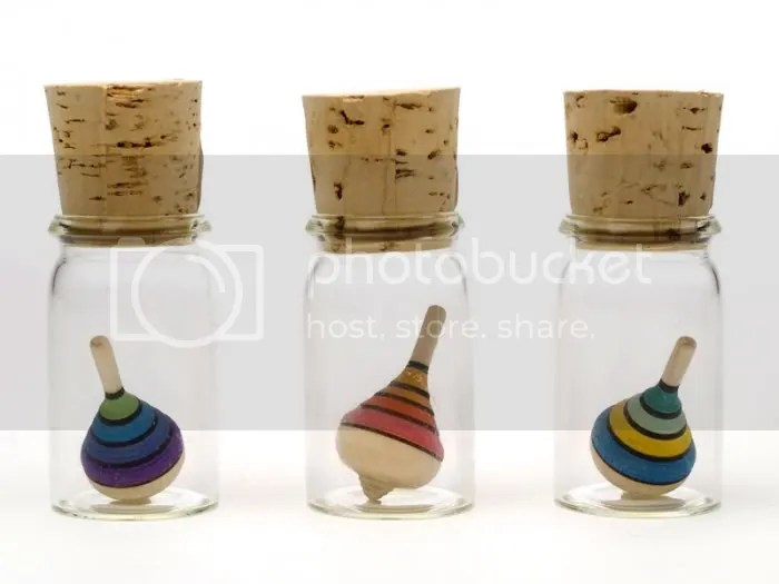 MAD-Mini-Harlequin-Spinning-Top-1.jpg woodturning