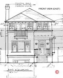120front20view20plan.jpg image by awalul