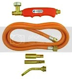 LP-Gas-Burner-Jewellers-Torch-Kits-by-James-Shields-Co-292928-o.jpg image by awalul