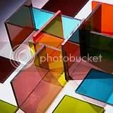 acrylic-sheets-250x250.jpg image by awalul