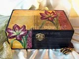 decoupage-treasure-box-03.jpg image by awalul