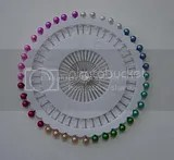 dressmaker_pins.jpg image by awalul