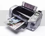 its-berry_printer.jpg image by awalul