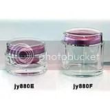 jy-sprayer61410437.jpg image by awalul