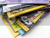 magazines-1.jpg image by awalul