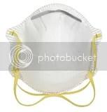 n95-dust-mask-2.jpg image by awalul