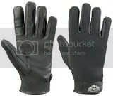 protective_gloves.jpg image by awalul