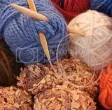 yarn-needlepoint-800x800.jpg image by awalul