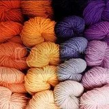 yarns_tapestry-250x250.jpg image by awalul
