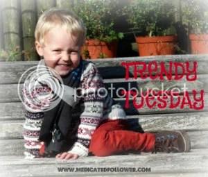 Badge for TTT, Badge