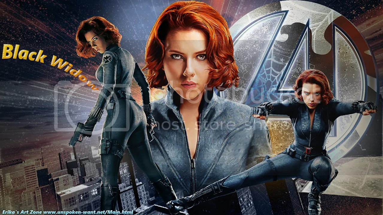 photo Black Widow Portrait1280.jpg