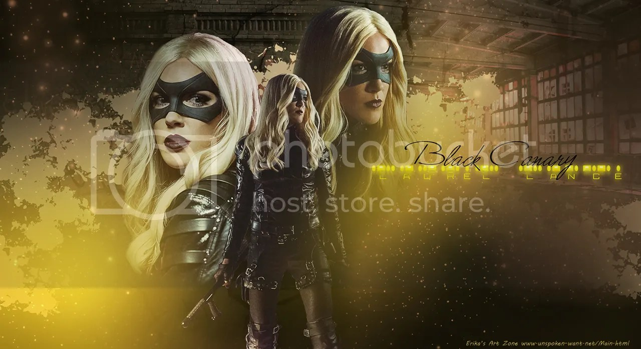 photo BlackCanary1280.jpg