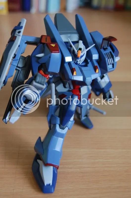 gundam seed stargazer,gundam seed,blu duel,gundam,mobile suit,armor
