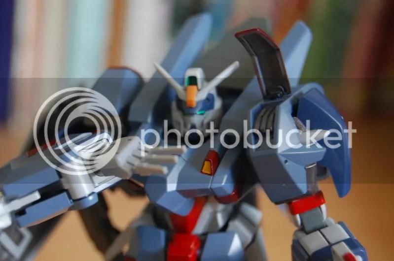 gundam seed stargazer,blu duel,gundam seed,throwing knife,mobile suit,gundam