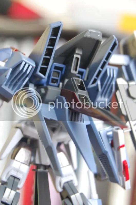blu duel,gundam seed astray,gundam seed,thrusters,mobile suit,gundam 00