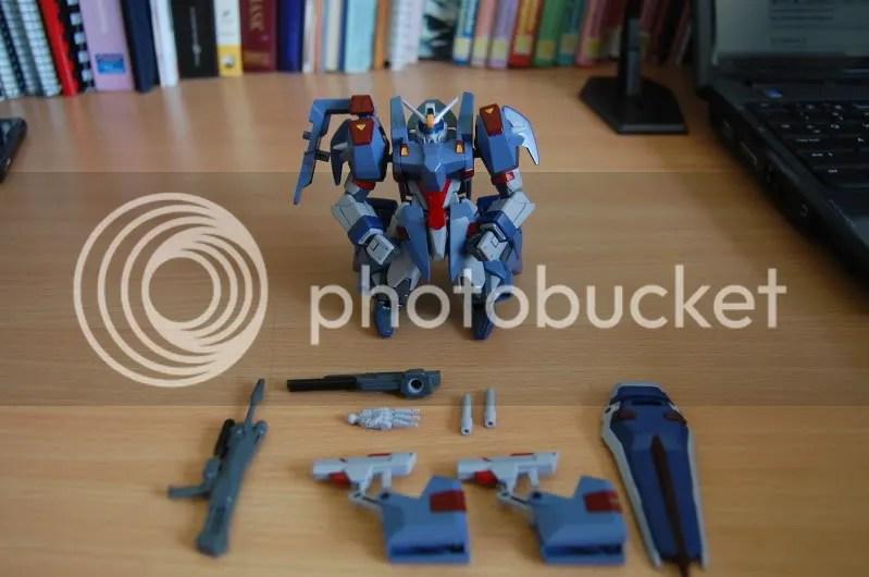 blu duel,gundam seed astray,gundam seed,gundam seed,shield,mobile suit,gundam,beam saber,beam sabre,beam rifle