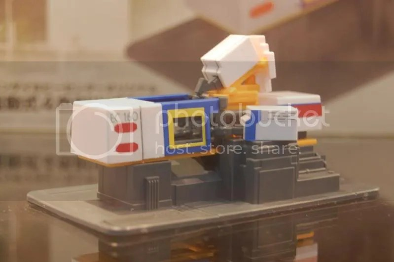 gundam,fiesta,2010,mould,machine,bandai,behind the curtains,lol,epic,model,kit
