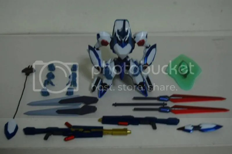 lancelot,club,z-01b,knightmare,frame,code,geass,colors,robot,spirits,tamashii,model,kits,figurines,weapons,shop,how can i help you