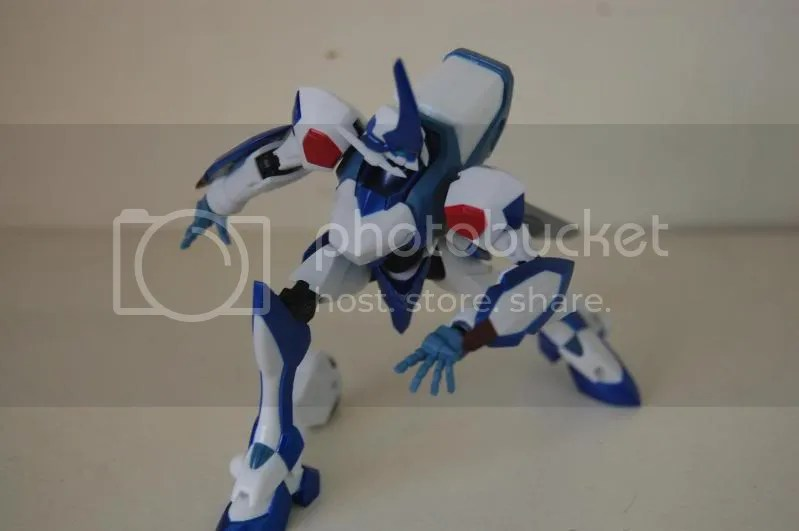 code,geass,lancelot,club,z-01b,knightmare,frame,lost,colors,robot,tamashii,spirits,model,kits,figurines