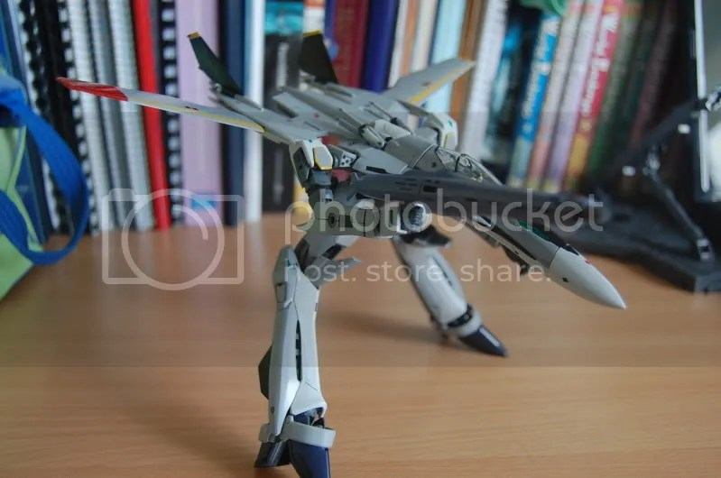 gerwalk,gunpod,mecha,VF-25S,messiah,valkyrie,variable fighter,shoji kawamori,Macross frontier,ace combat zero