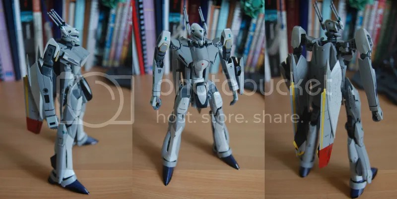 VF-25S,messiah,valkyrie,variable fighter,shoji kawamori,battroid,solo wing pixy,ace combat zero,mecha,Macross frontier