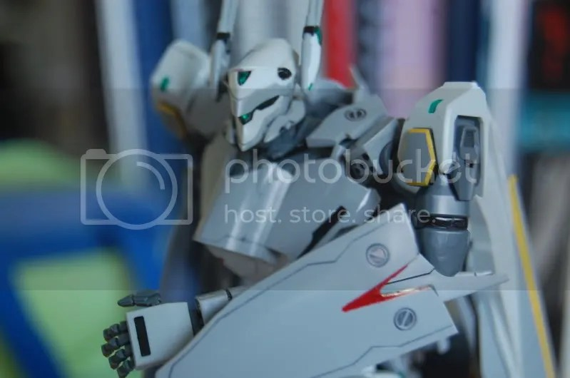 mecha,valkyrie,variable fighter,shoji kawamori,VF-25S,shield,messiah,macross frontier,battroid