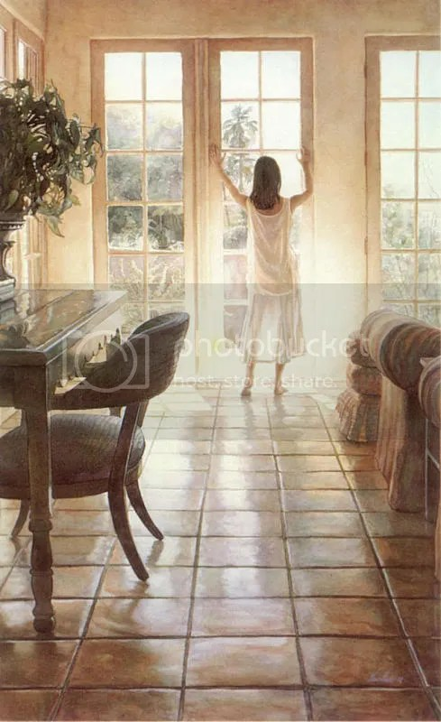 e81b948a37303f6aeabeb86260ce05ca 3  640 100 As incríveis aquareleas de Steve Hanks