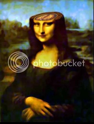 TomographyofMonaLisa2 Mona Lisa remake