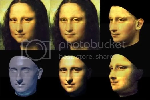 figure2 Mona Lisa remake