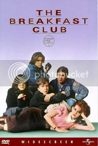 078322687X 01 LZZZZZZZ 1 Os melhores filmes dos anos 80   parte2