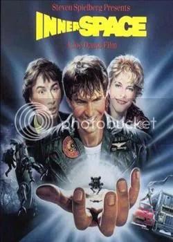 08 1 Os melhores filmes dos anos 80   parte2