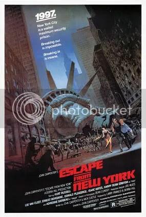 1245083670 fugadenovayorkposter01 Os melhores filmes dos anos 80   parte2