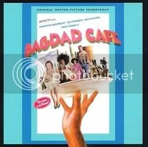 bagda Os melhores filmes dos anos 80   parte2