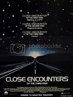 bfb393199b8a480e2f6697cc919b7b0a 1 Os melhores filmes dos anos 80   parte2