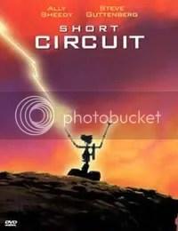 curtocircuito Os melhores filmes dos anos 80   parte2