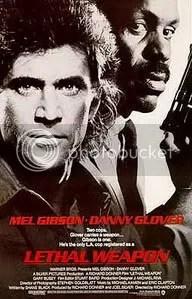 maquina mortifera Os melhores filmes dos anos 80   parte2