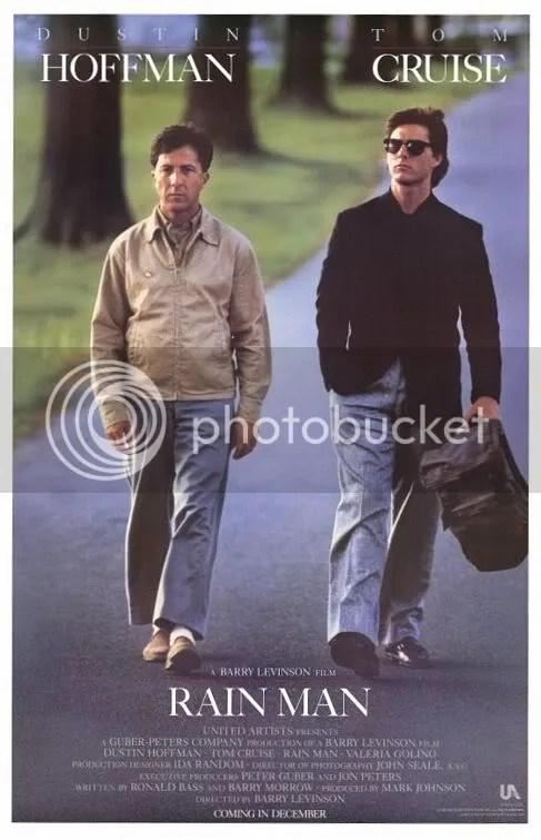 rain man Os melhores filmes dos anos 80   parte2