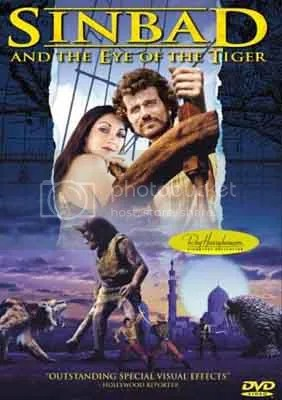 sinbadeyetiger Os melhores filmes dos anos 80   parte2