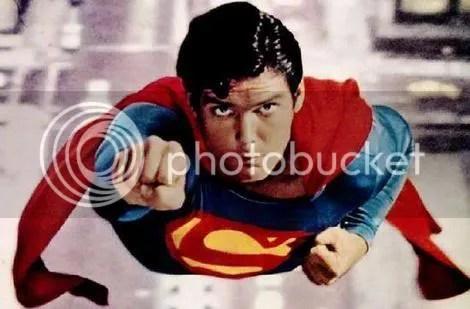 superman011 Os melhores filmes dos anos 80   parte2
