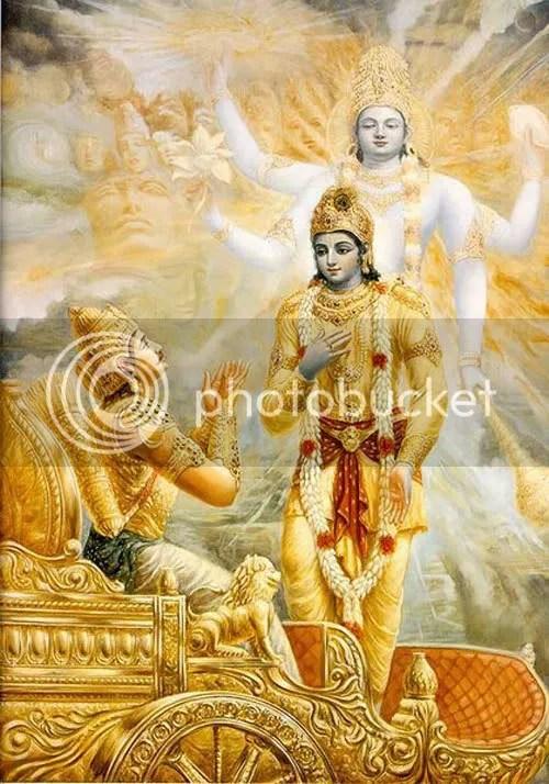 lord-krishna.jpg Lord Krishna............... image by siddheshbirje