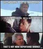 photo FB_IMG_1475010091263_zpsauxye3me.jpg
