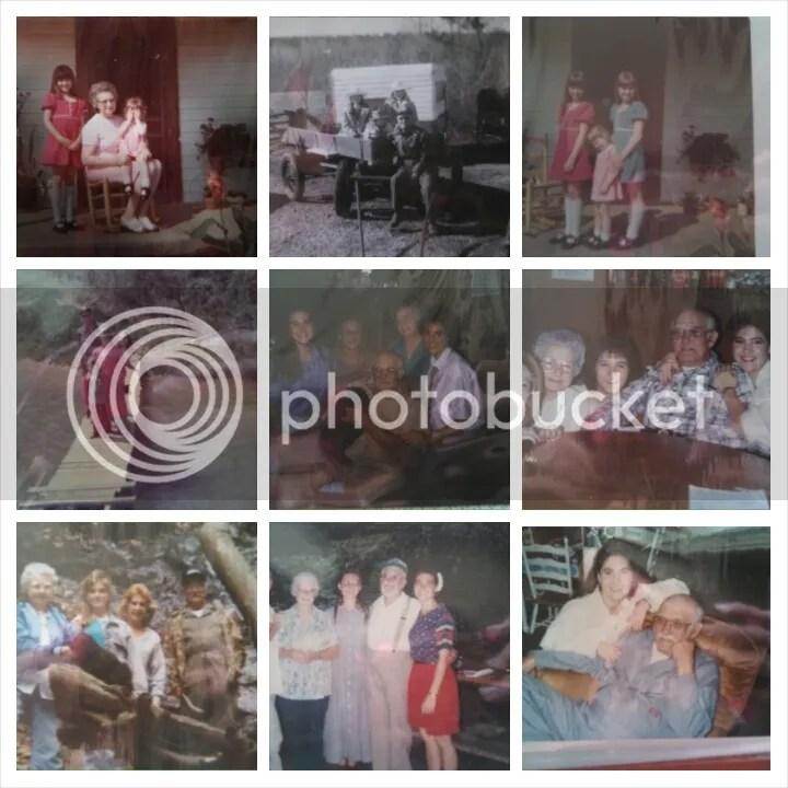 photo PhotoGrid_1399163700449_zps3vktnfe0.jpg