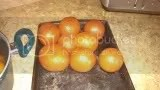 photo IMG_20130825_180722_599_zps3430d868.jpg