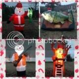 photo PhotoGrid_1481497986665_zpshg30ooqs.png