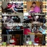 photo PhotoGrid_1494699078483_zpsthjabqdm.jpg